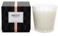 NEST Orange Blossom 3-Wick Candle