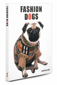 Fashion Dogs