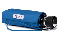 Davek Mini Umbrella - Royal Blue