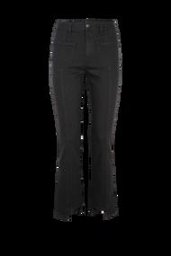 Dorothee Schumacher Desired Denim Pants