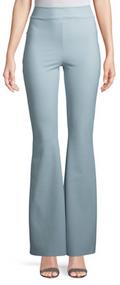Chiara Boni La Petite Robe Rugiada Venus Hw Pants