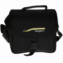 bags-and-cases.jpg