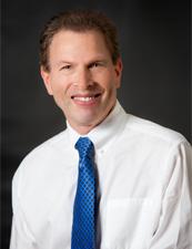 Brad Berger