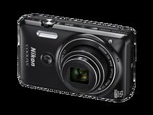 coolpix-cameras.png