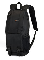 lowepro-backpack.jpg