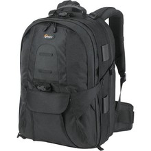 lowepro-notebook.jpg