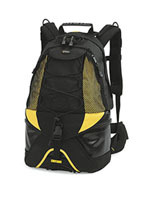 lowepro-waterproof.jpg