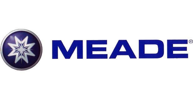 meade-instruments.jpg