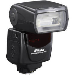 nikon-speedlight-flashes.jpg