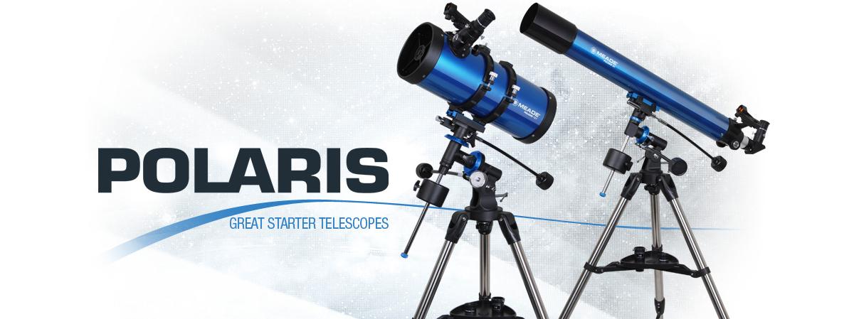 polaris-home-banner-2.jpg