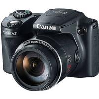 powershot-camera.jpg