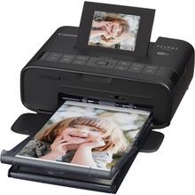 printers.jpg