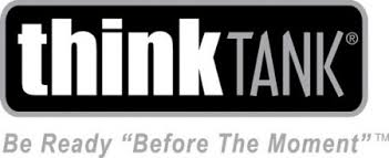 think-tank-logo.jpg