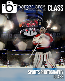 12/05/15 - Sports Photography