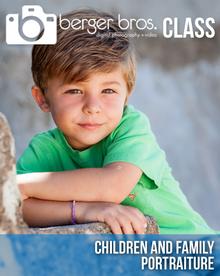 02/17/16 - Children & Family Portraiture