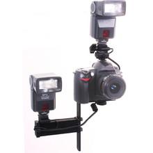 Dot Line Rps Studio Ttl Speed Bracket For Canon