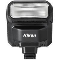 Nikon SB-N7 Speedlight