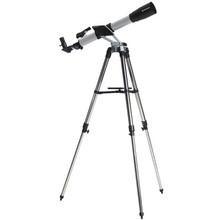 Meade Ng60-Bp Telescope