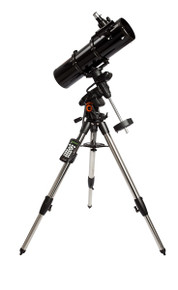 "Celestron Advanced VX 6"" Newtonian"