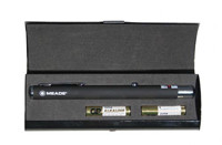 Meade Green Laser Pointer