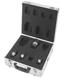 Meade Series 5000 Set