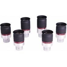 Meade Series 5000 HD-60 Eyepiece Set