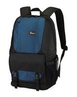 Lowepro Fastpack 200 (Arctic Blue)