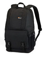 Lowepro Fastpack 200 (Black)