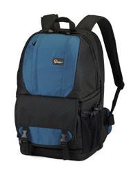 Lowepro Fastpack 250 (Arctic Blue)