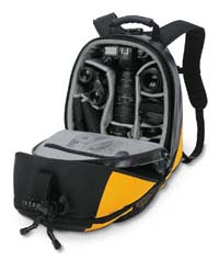 Lowepro Dryzone 100 Backpack