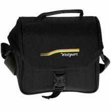 Promaster Westport Compact/Mirrorless Camera Bag