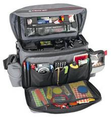 Tamrac Pro System 8 Bag
