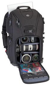 Tamrac Evolution 9 Backpack