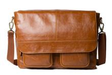Kelly Moore Boy Bag