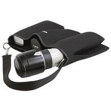 Shootsac Basic Kit Black Cover