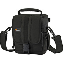 Lowepro Advenura 120