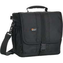 Lowepro Advenura 170