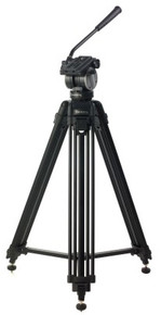 Giottos Bl1150N Video Tripod