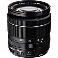 Fujifilm XF 18-55mm f/2.8-4 OIS Zoom Lens