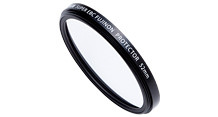 Fujifilm PRF-52 Protector Filer (52mm)