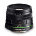 Pentax SMC DA* 300mm F4 Ed (If) Telephoto Lens