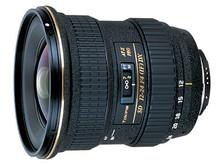 Tokina AF 12-24mm Pro DX II F4 w/Motor