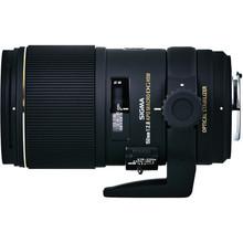 Sigma 150mm F2.8 EX APO DG HSM OS Macro