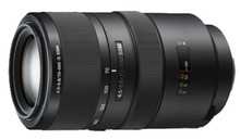 Sony 70-300mm G f/4.5-5.6 Ssm Lens