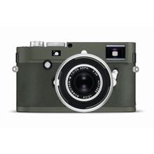Leica M-P Safai with Leica Summicron -M 35 mm/f2 ASPH