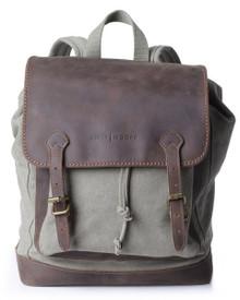 Kelly Moore Pilot Backpack