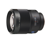 Sony Planar T*135mm F1.8 (Carl Zeiss) Lens