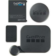 GoPro Caps + Doors for HERO3