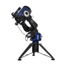 "Meade 16"" LX600 ACF f/8 with Max Tripod"