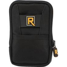 BlackRapid Joey 3 Pocket